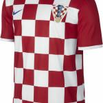 kroatien-wm-2014trikot