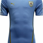uruguay-wm2014-trikot-heim