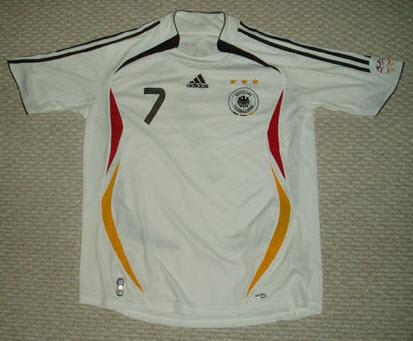 dfb-trikot-2006-heim