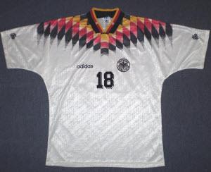 dfbtrikot1994