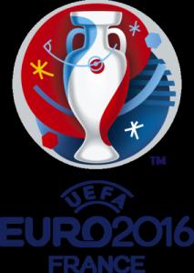em-2016-logo