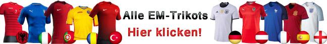 emtrikots-banner